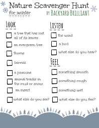 Nature Scavenger Hunt Printable | Created A Fun Nature Scavenger ... Selfie Scavenger Hunt Birthdays Gaming And Sleepover 25 Unique Adult Scavenger Hunt Ideas On Pinterest Backyard Hunts Outdoor Nature With Free Printable Free Map Skills For Kids Tasure Life Over Cs Summer In Your Backyard Is She Really Printable Party Invitation Orderecigsjuiceinfo Pirate Tasure Backyards Pirates Rhyming Riddle Kids Print Cut Have Best Kindergarten