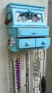 Kohls Hanging Jewelry Box Ed Qvc Walmart - Faedaworks.com Wall Decor Pretty Cherry Wood Powell Nostalgic Oak Jewelry Mount Armoire Kohls Home Decators Collection Oxford Mirror Style Guru Fashion Glitz Glamour Ideas Inspiring Stylish Storage Design With Big Lots Box Armoires Best Of Bedroom Cool Black Drawers And Double Fniture Keep You Tasured Safe Secure Lock Haing Photo Picture Frame Free Standing Earring Organizer
