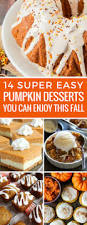 Pumpkin Whoopie Pie Candle by 14 Easy Pumpkin Dessert Recipes To Enjoy This Fall Pumpkin