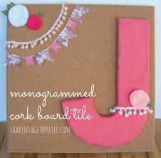 best 25 cork board tiles ideas on cork board