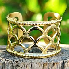 22 Best Rustic Cuffs Images On Pinterest