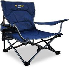 Camping Chairs - Best Prices - Free Delivery | Snowys Outdoors Magellan Outdoors Big Comfort Mesh Chair Academy Afl Freemantle Cooler Arm Bcf Folding Chairs At Lowescom Joules Kids Lazy Pnic Pool Blue Carousel Oztrail Modena Polyester Fabric 175mm Tensile Steel Frame Gci Outdoor Freestyle Rocker Camping Rocking Stansportcom Office Buy Ryman Amazoncom Ave Six Jackson Back And Padded Seat Set Of 2 Portable Whoales Direct Coleman Foxy Lady Quad Purple World Online Store Mandaue Foam Philippines