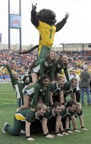 Ndsu Help Desk Number by 19 Best Ndsu Bison Images On Pinterest Ndsu Bison Football