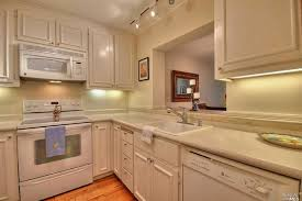 traditional kitchen with european cabinets inset cabinets in