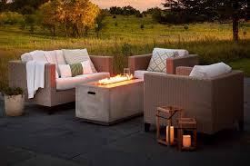 Picture 9 of 30 Deals Patio Furniture Beautiful Patio