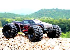 Big 2.4 GHZ Remote Control RC Car 2 Channel With All Terrain Tyres Giant Rc Monster Truck Remote Control Toys Cars For Kids Playtime At 2 Toy Transformers Optimus Prime Radio Truck How To Get Into Hobby Car Basics And Monster Truckin Tested Traxxas Erevo Brushless The Best Allround Car Money Can Buy Iron Track Electric Yellow Bus 118 4wd Ready To Run Started In Body Pating Your Vehicles 110 Lil Devil High Powered Esc Large Rc 40kmh 24g 112 Speed Racing Full Proportion Dhk 18 4wd Off Road Rtr 70kmh Wheelie Opening Doors 114 Toy Kids