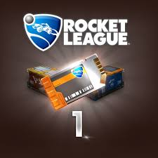Amazon.com: Rocket League: Rocket League Crate Unlock Key ... Brilliantgiftscom Yoga Lover Gifts Im A 100 Awesome Subscription Box Coupons 2019 Urban Tastebud Coach Crates Hello Subscription Coupon Code Jewlr Brunos Livermore Coupons Eureka Crate Get 40 Off Your First Month Sale Email From Lootcrate With Coupon Discount Codes For Top Codes And Deals In Canada September Finder 18 Little Crow Candles Promo Lye Food Store Mulberry Factory Shop Student Kate Morgan Wethriftcom Friacos Bhs Staff Card Online