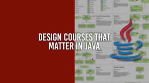 Java Decorator Pattern With Generics by Learn U0026 Become A Java Developer Online With Certification On Gogetguru