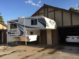 Review Of The 2015 Arctic Fox 811 Truck Camper | Truck Camper Adventure 2010 Northwood Arctic Fox Truck Camper Roaming Times Used 2004 1150 Wet Or Dry Bath Truck Camper At 2003 1140 Las Vegas Nv Rvtradercom Why Did I Buy This Truck To Haul My Youtube 2005 990 Wd Princess 2018 Campers 811 Happy Valley Or Accessrv Utah Warehouse In West Chesterfield New Hampshire 2017 992 Review Fuwall Slide Super Store Access Rv 2011 Reno Us 34500 For Sale Bradenton Florida