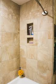 2019 Cost To Tile A Shower | How Much To Tile A Shower 30 Bathroom Tile Design Ideas Backsplash And Floor Designs These 20 Shower Will Have You Planning Your Redo Idea Use Large Tiles On The And Walls 18 Shower Tile Ideas White To Adorn 32 Best For 2019 6 Exciting Walkin Remodel Trends Shop 10 That Make A Splash Bob Vila Tub Cversion Cost 44