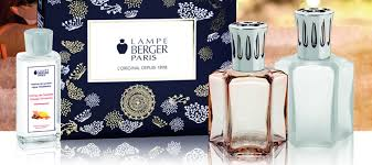 Lampe Berger Easy Scent Instructions by The Premiere Kitchenware Store In The Headwaters Region Le