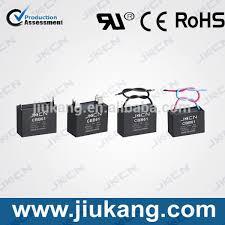 Cbb61 Ceiling Fan Capacitor by Cbb61 Ceiling Fan Capacitor 4 Wire Cbb61 Ceiling Fan Capacitor 4