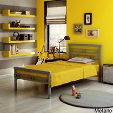 Spindle Headboard And Footboard by Bed Headboards U0026footboards Ebay
