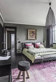 chambre nancy une élégante maison d hôtes à nancy maison créative
