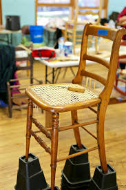 Chair Caning And Seat Weaving Kit by 31 Best Chair Caning Images On Pinterest Crafts Chairs And