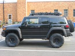 The Lifted Fj Sticky - Toyota FJ Cruiser Forum- I WANT IT SOOOOO BAD ...