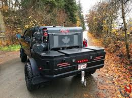 Pin By Ian Fadich On Welding Rigs | Pinterest | Welding Rigs, Rigs ... Dodge Ram 1500 Truck Bed For Sale Bedding And Bedroom 3000 Series Alinum Beds Hillsboro Trailers Truckbeds Bedryder Seating System 3500 Whats The Difference In Cheap Tonneau Covers Vs More Expensive Gii Steel G Ii Pickup Heavyduty Flatbeds Archives Cstk Equipment Flat Bed Page 2 Cummins Diesel Forum Longbed Cversions Stretch My Youtube