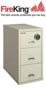 Fireking File Cabinet Lock by Security File Cabinet U2013 Tshirtabout Me