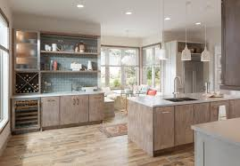 Schuler Cabinets Knotty Alder by Medallion Cabinetry Kitchen Cabinets And Bath Cabinets
