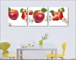 kitchen apple shaped rugs for kitchen apple party decorations