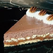 dessert avec mascarpone rapide galerie des recettes tre stelle desserts