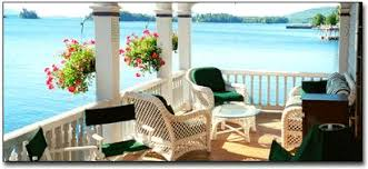 Adirondacks Bed Breakfast Inn New York B&B Lake George