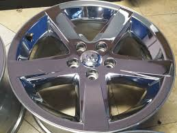 DODGE RAM 1500 CHROME CLAD OEM 20″ RIMS WHEELS | Quick Deals Mean Dodge Ram 1500 On 35 Inch Tires And Fuel Offroad Wheels Truck Majestic 2500 3500 18 Factory Hot Wheels Loose Pickup 4x4 Red 164 Custom Rim Tire Packages Tyres Dune D524 Gallery Offroad Dg63 Oe Replica Rims Set 2013 2014 2015 2016 2017 20 Oem Rims 8775448473 Moto Metal Mo976 Black All For Show 2007 Photo Image Questions Will My Inch Rims Off 2009 Dodge