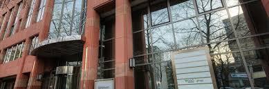 b a d gesundheitszentrum berlin wilmersdorf