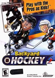 Backyard Hockey (2002) Windows Review - MobyGames Backyard Basketball Windowsmac 2001 Ebay Allen Iverson Scores On The Lakers Hoop Wars Pinterest A Definitive Ranking Of Every Michael Jordan Documentary Baseball 2003 Whole Single Game Youtube How Became A Cult Classic Computer Usa Iso Ps2 Isos Emuparadise Football Jewel Case 2002 Best 25 Gyms With Sketball Courts Ideas Indoor Nintendo Ds 2007 Images Hockey 2005 Gameplay