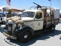 1940 Chevrolet Australian Army Truck 02 - A Photo On Flickriver 40 Ford Pickup Truck Received Dearborn Award News Sports Jobs 1940 White M3 Halftrack Ambulance Trucks Military G Wallpaper Federal Motor Truck Registry Pictures Plymouth Pt Trucks For Sale Near Cadillac Michigan 49601 37dodgeplymouthfargo1940 Dodge Power Panel Wagon The Ford V8 Cars And Trucks Page 1948 Book Repair Manual 823 Chevrolet Classic Sale Classics On Autotrader And Mopar New Best Image Kusaboshi Pickup Of The 1940s Quality Pt105 A Row Of Ford Show Lapa Flickr Toyota Nissan Take Another Swipe At