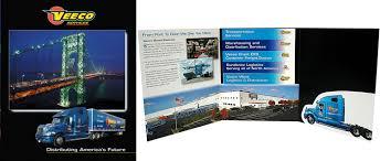 Best Graphic, Logo & Brochure Designer NJ | Ted DeCagna