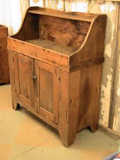 Ethan Allen Dry Sink by Dry Sink Antiques Ebay