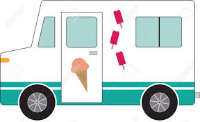 Use This Ice Cream Truck For A Driver's Shirt. Royalty Free Cliparts ... Ice Cream Truck By Sabinas Graphicriver Clip Art Summer Kids Retro Cute Contemporary Stock Vector More Van Clipart Clipartxtras Icon Free Download Png And Vector Transportation Coloring Pages For Printable Cartoon Ice Cream Truck Royalty Free Image 1184406 Illustration Graphics Rf Drawing At Getdrawingscom Personal Use Buy Iceman And Icecream