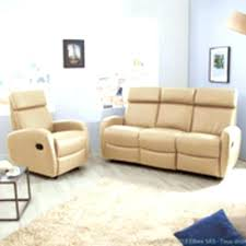 canap relax canap relaxation electrique awesome canap sofa divan canap relax