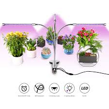 Grow Light, Belle 27W Timing 54 LED 5 Dimmable Levels Plant Grow Lights For  Indoor Plants With LED Lamp Bulbs Spectrum, 3 6 12H Timer, 3 Switch Modes,  ... Christmassale2017 Hashtag On Twitter Simply Belle Eau De Parfum Spray 34 Oz Mnml Denim Coupon Download Mp3 Mnml Clothing Coupon 2018 Free Fairy Muguet Lily Of The Valley Fairie Printable Download Image Buy 3 Get One Free Ecs Tracfone Promo Codes Tracfone Mountain Dew 24 Pack Coupons Porch Den Claude Monet Water Pond At Giverny Dobby Rug Dazcom Checkphish Check Pshing Url Blelily Reviews Included Code Serena And Lily Coupon Code School Coinbase Bitcoin Privacy Policy Asali Raw Organic Affordable Ballard Designs Tampa Mirrors Used For
