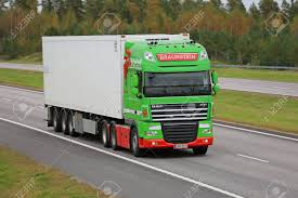 PAIMIO, FINLAND - SEPTEMBER 23, 2016: Lime Green DAF XF Reefer ... Lms F150 Crew Cab Mod For Fs13 Youtube Gichners788lmshmmwv2m0117 Expedition Supply Mega Rc Model Truck Cstruction Site Action Vol4rc Excavatorrc Dodge Ram 3500 Laramie Longhorn Srw Dodge Ram Laramie 2007 Peterbuilt Daycab By Mod Download Fs Mods At Farming Day 4 Update The Lmc Truck C10 Nationals Week To Wicked Presented Huckleberry Deuce Didnt Make It Tionals Part I Hudson 2pager Dowdy Curzon Street Goods Station Foden Threeton Steam Lorry Fleet No Reveal Miss Fire The 2015 Sema Show Hot Rod Network Thank You A Terrific Touch Event Lms85hwlb1 Landa Mobile Systems Llc