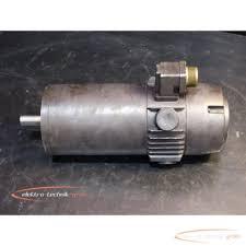 gebraucht indramat mdc 10 20f mma 0 s06 permanentmagnet gleichstromservomotor in remscheid deutschland