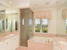 Pretty Bathroom Ideas, Luxury Master Bathrooms Luxury Pretty ... 50 Lovely Girls Bathroom Ideas Hoomdesign Chandelier Cute Designs Boys Teenage Girl Children Llama Wallpaper By Jennifer Allwood _ Accsories Jerusalem House Cool Bedroom For The New Way Home Decor Several Retro Stylish White And Pink A Golden Inspired Palm Print And Vintage Decorating 1000 About Luxury Archauteonluscom Really Bathrooms Awesome Tumblr
