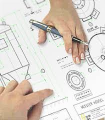 bureau d etude industriel be ter bureau d études techniques et industrielles