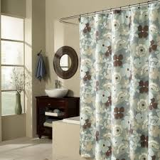 Kohls Double Curtain Rods by Kohls Shower Curtain Hooks Casanovainterior