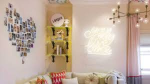 Way To Decorate Your Bedroom Walls Ideas Awesome 19 Cheap