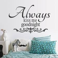 Ebay Wall Decor Quotes by High Quality Quotes Wedding Buy Cheap Quotes Wedding Lots From