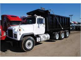 Mack Dump Trucks In Covington, TN For Sale ▷ Used Trucks On ... 1998 Mack Rd690s Tri Axle Dump Truck For Sale By Arthur Trovei 1990 Dump Truck Item F8227 Sold June 26 Con New And Used Trucks Sale On Cmialucktradercom Dump Trucks For Sale In Mn 1979 Rs686lst C3532 Wednesday 2009 Freeway Sales 1995 Tandem Start Up Youtube 1999 Mack Rd6885 Tri Axle Truck For In York 2007 Chn 613 Texas Star Forsale Best Of Pa Inc