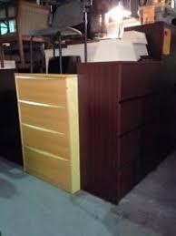 mobilier de bureau usagé fauteuil achetez ou vendez des bureaux dans grand montréal