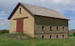 17 Photos Of Lovely Old Barns In Rural Nebraska The Barn Journal Official Blog Of The National Alliance A Reason Why You Shouldnt Demolish Your Old Just Yet Small House Bliss House Designs With Big Impact Barns For Sale Wedding Event Venue Builders Dc Historic Property Sale Homes Businses Fayetteville Sales Atlanta Fine Sothebys Social Circle Ga Horse Farms Under 4000 Ideas Using Wood Gallery Items Sea Captains Estate Hudson River Views Circa Best 25 Pole Buildings Ideas On Pinterest Building Plans