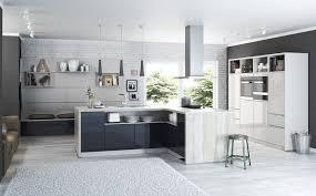küchen nach mass experten für küche und bad aus peiting