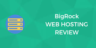 BigRock Review: Big In India - Right For You, Too? - Digital.com 5 Best Web Hosting Services For Affiliate Marketers 2017 Review Explaing Cryptic Terminology Humans Bluehost Review The Best Web Hosting Service 25 Cheap Reseller Ideas On Pinterest 50 Off Australian 485 Usd 637 Aud 12 8 Cheapest Providers 2018s Discounts Included Site Make Email How To Make Bit Pak Shinjiru Reviews By 20 Users Expert Opinion Feb 2018 Lunarpages Moon Shot Or Dead Cert We Asked 83 Clients