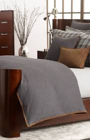 Discontinued Ralph Lauren Bedding by 128 Best Ralph Lauren Images On Pinterest Ralph Lauren Master
