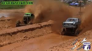 MEGA MUD TRUCK DRAG RACING AT WGMP   Let's RIDE!   Pinterest   Vehicle 2010 Ford F450 Mega Mud Truck For Gta 5 Mud Truck Madness Archives Busted Knuckle Films Sick 50 1300 Hp Mega Mud Truck Youtube Axial Scx10 Cversion Part One Big Squid Rc Car Check Out This Crash 2100hp Nitro Is A Beast Horsepower Everybodys Scalin For The Weekend Trigger King Monster Gone Ballistic Off Road Milkman 2007 Chevy Hd Diesel Power Magazine Drag Racing At Wgmp Lets Ride Pinterest Vehicle