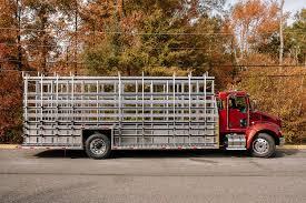 Dallas Flat Glass Patriot HD | My Glass Truck